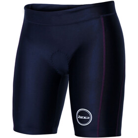 Zone3 Activate Shorts Women